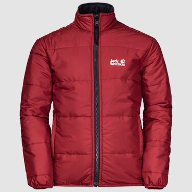 ROPI 3IN1 JACKET BOYS