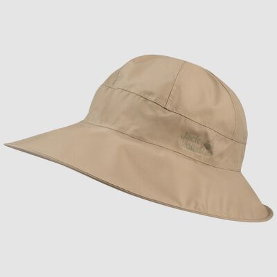 TEXAPORE ECOSPHERE HAT WOMEN