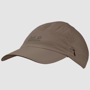 SUPPLEX CANYON CAP