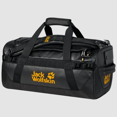 EXPEDITION TRUNK 30
